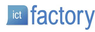 ICTFACTORY